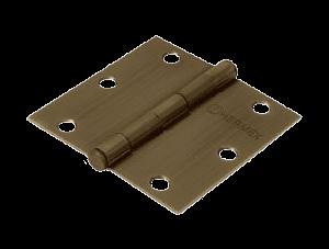 bisagra-cuadrada-3-laton-antiguo-hermex-2