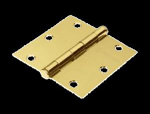 bisagra-cuadrada-3-laton-antiguo-hermex