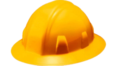 casco-ala-ancha-con-suspension-fas-trac-de-4-puntos-amarillo