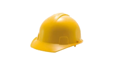 casco-de-seguridad-amarillo-weld-well