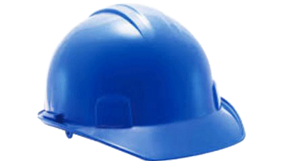 casco-de-seguridad-azul-weld-well