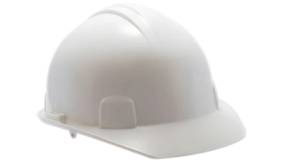 casco-de-seguridad-blanco-weld-well
