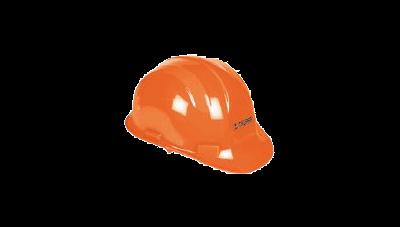 casco-naranja-truper