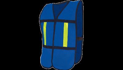 chaleco-de-malla-azul-con-reflejante-jyrsa