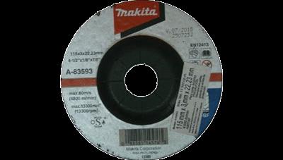 disco-abrasivo-para-corte-metal-4-12-makita