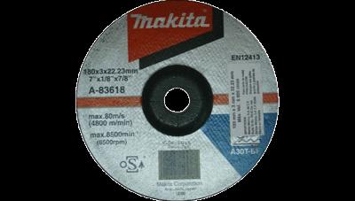 disco-abrasivo-para-corte-metal-7-x-18_1-makita
