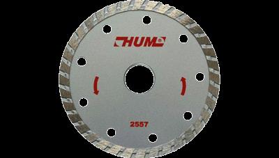 disco-diamante-de-corte-4-12-austromex-hum-2