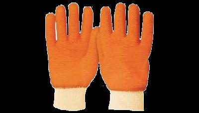 guantes-de-algodon-recubierto-de-hule-truper
