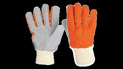 guantes-de-carnaza-con-loneta-ligera-truper