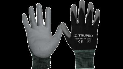 guantes-de-nylon