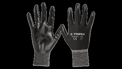 guantes-de-nylon-con-nitrilo-truper