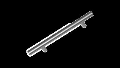 jaladera-tubular