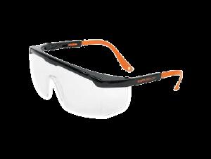 lentes-de-seguridad-transparentes-ajustables-truper