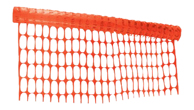 malla-plastica