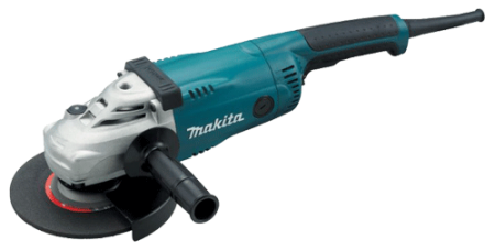 pulidor-angular-de-7_6600-rpm-2200-w-makita