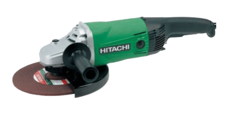 pulidor-angular-de-9_6000-rpm-1700-w-hitachi