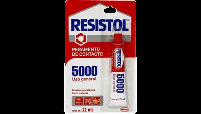 resistol-5000_21ml