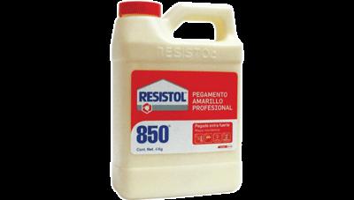resistol-850-amarillo-carpintero