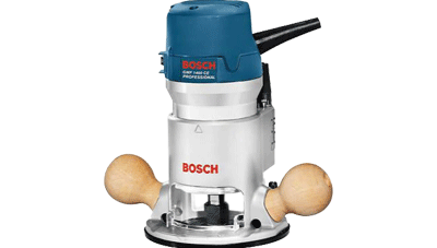router-1-34-hp-collet-12-25000-rpm-bosch