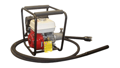 vibrador-a-gasolina-5-5hp-mpower-conjunto-14-vimesa