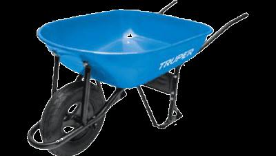 carretilla-azul