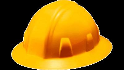 casco-ala-ancha-con-suspension-fas-trac-de-4-puntos-amarillo