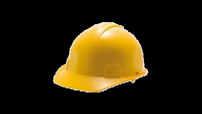 casco-de-seguridad-amarillo-weld-well