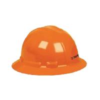 casco-naranja-ala-ancha-truper
