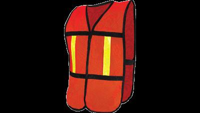 chaleco-de-malla-anaranjado-con-reflejante-jyrsa