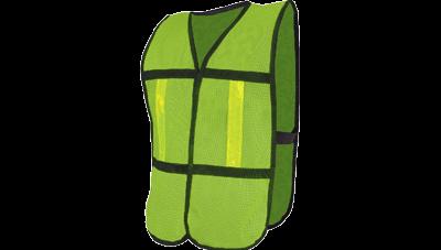 chaleco-de-malla-verde-con-reflejante-jyrsa