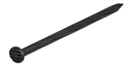 clavo-para-concreto