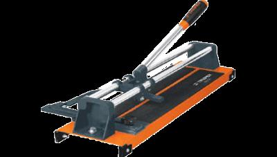 cortadora-de-azulejo-y-refacciones-13-truper