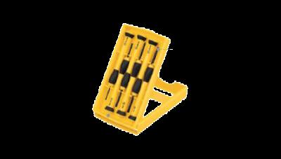 desarmador-joyero-jgo-6pzas-pretul-2