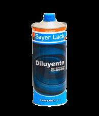 diluyente-para-poliuretano-sayer