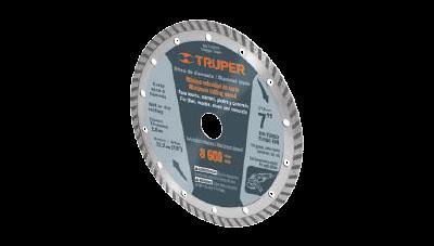disco-diamante-de-corte-4-12-turbo-truper