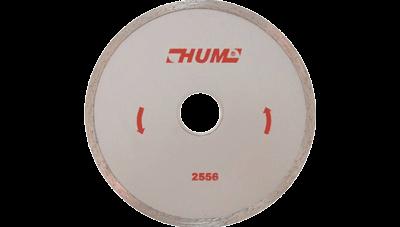 disco-diamante-de-corte-rin-continuo-4-12-austromex-hum