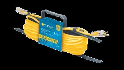 extension-electrica-reforzada-voltech