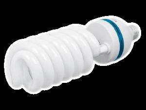 foco-ahorrador-espiral-105-w-220-volt-voltec