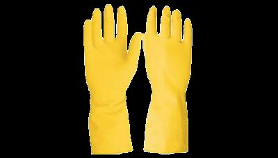 guantes-pretul