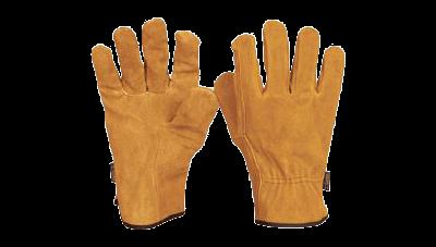 guantes-de-carnaza-truper