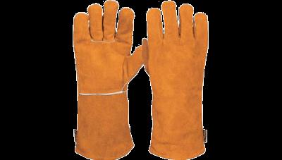 guantes-de-carnaza-para-soldar-truper