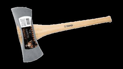 hacha-doble-michigan-3-12-lbs-35-truper