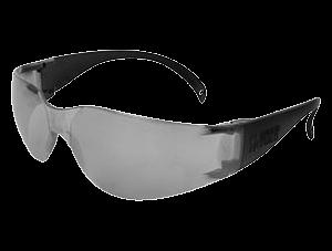 lente-de-seguridad-negro-dogo-tuls