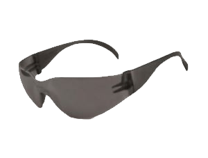 lentes-de-seguridad-negros-dermacare