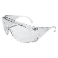 lentes-de-seguridad-transparente-truper