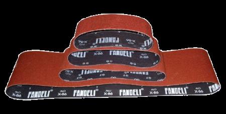 lija-banda-x86-fandeli