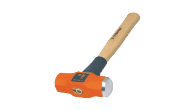 marro-octagonal-con-mango-12-truper