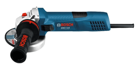 minipulidor-angular-4-12_11000-rpm-750w-bosch
