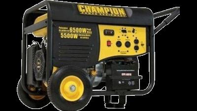 planta-de-luz-11-hp-5500-w-champion