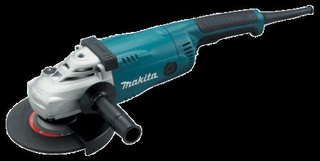 pulidor-angular-de-7_6600-rpm-2200-w-makita
